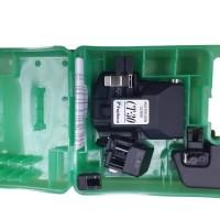 Fiber Optic Cutter CT-30 CLEAVER FUJIKURA