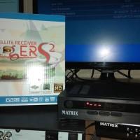 Harga Receiver Hd Mpeg4 Ter Travelbon.com