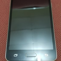 Samsung Galaxy J2 Prime (Second/Bekas Mulus) Black