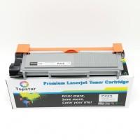 Toner Cartridge Fuji Xerox P225 P225D P265DW M225dw M225z M265z