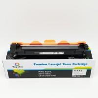 Toner Cartridge Fuji Xerox P115 P115B P115W M115W M115FW ( CT351006 )