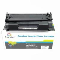 Toner Cartridge HP 26A CF226A Compatible