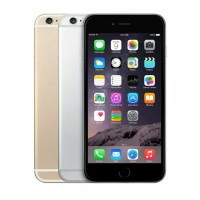 Harga iphone 6 64 gb grey dan gold garansi distributor 1 | antitipu.com