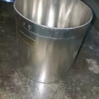 Harga 1 Liter Beras Hargano.com