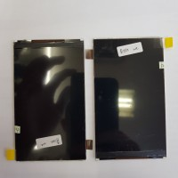 LCD LENOVO A1000 SMALL ORIGINAL