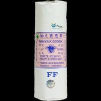 Termurah Minyak Gosok Cap Tawon FF 90 mL