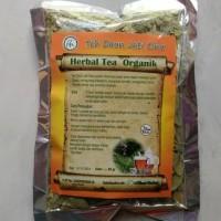 Harga Teh Daun Jati Di Apotik Travelbon.com