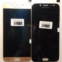 LCD SAMSUNG GALAXY J7 PRO 2017 FULL TOUCHSCREEN ORIGINAL