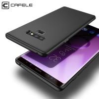 Case Samsung Galaxy Note 9 Cafele Original