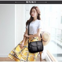 Harga fashion bag cig 10861 | WIKIPRICE INDONESIA
