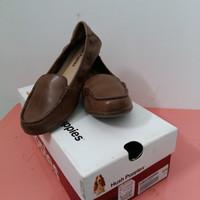 Sepatu Wanita Hush Puppies Original