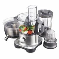 Harga food processor kenwood fpm270 fpm 270 mesin alat pengolah | Pembandingharga.com
