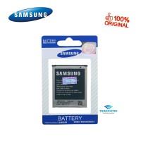 Baterai Samsung Galaxy S Duos s7562 Ace 2 i8160 S7560M Original 100%