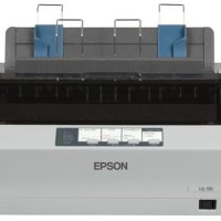 EPSON LQ310 DOT MATRIX PRINTER