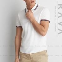 Harga baju kaos polo lacoste pique premium by rava best seller tokopedia | antitipu.com