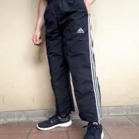 Harga Training Adidas DaftarHarga.Pw