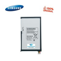 Baterai Batere Samsung Galaxy Tab 3 8inch T311 / T310 Original 100%