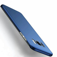 Slim Case Skin Samsung J4 J6 J7 J5 J2 J3 pro prime hardcase