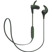 JAYBIRD X3 In-Ear Wireless Bluetooth Sports Headphones - Alpha Green