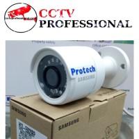 SAMSUNG CCTV HCO-E 6020 R OUTDOOR