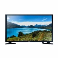 Bonus Samsung Smart TV 32