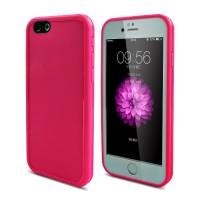 Iphone 6/6s Antishock and waterproof case