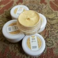 Harga Glowing Cream Original Travelbon.com