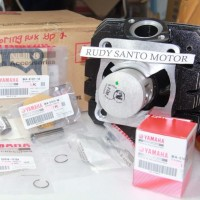 Harga Blok Rx King Y1 Japan Hargano.com