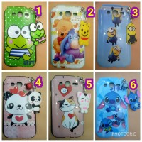 Case Samsung Galaxy Grand (Duos,Neo,Neo Plus,Lite)
