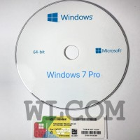 Harga Software Coa Windows 7 Travelbon.com