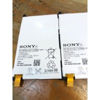Batre Baterai SONY Z1 Mini Battery Bateri Batt Bat Hp Soni Z1Mini ORI