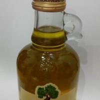 Minyak Zaitun RS 90ml RAFAEL SALGADO 90 ml EXTRA VIRGIN
