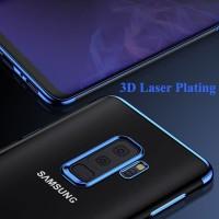 PO,Unik Hp Casing Samsung Galaxy J5 J7 Pro A6 A8 Plus 2018 Plat Diskon