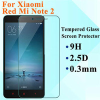 Harga Screen Guard Xiaomi Redmi Note 2 Travelbon.com