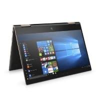 LAPTOP HP SPECTRE X360 13-AE519TU I7-8550U 16GB SSD-500 Limited