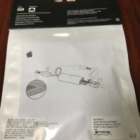 Jakarta Mac Book USB LAN Ethernet Adapter for Apple MacBook Air USB m