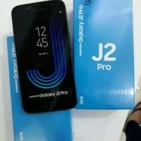 Samsung Galaxy J2 Pro Ram 2GB New SEIN