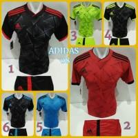 Jual Baju Kaos Olahraga Jersey Bola Setelan Futsal Volly sepak bola mz13 Murah