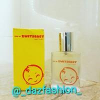 Zwitsbaby Parfum/Zwitsal Parfum/Switzal Parfum/Switsal P