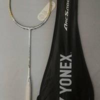Best Raket Badminton Yonex Arcsaber 10 Peter Gade (KW Import)