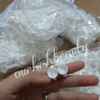 Ring Glue / Cincin lem/tinta for eyelash extension