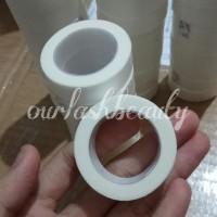 Eyetape tebal for eyelash extension