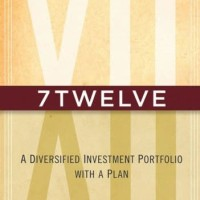 7twelve: A Diversified Investment Portfolio with a Plan - Israelsen