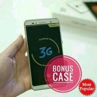 PROMO HP ANDROID MURAH BRANDCODE B4S 3G 4GB NEW ORIGINAL GARANSI RESMI