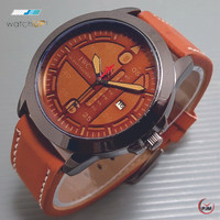 IWC Topgun - Jam tangan pria murah