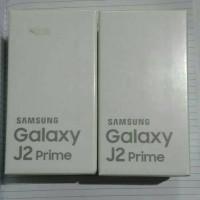 Samsung Galaxy J2 Prime Garansi Resmi SEIN hp handphone murah