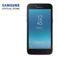 Samsung Galaxy J2 Pro Garansi Resmi Samsung - Hitam hp handphone murah