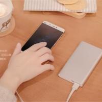 Powerbank Xiaomi Mi Pro 2 10000mAh FAST CHARGING Po hp handphone murah