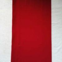 Limited Buff Bandana Warna-Warni Polos