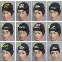 Murah Topi Lapis Helm Menyerap Keringat / Topi Helm / Lapis Helm / K